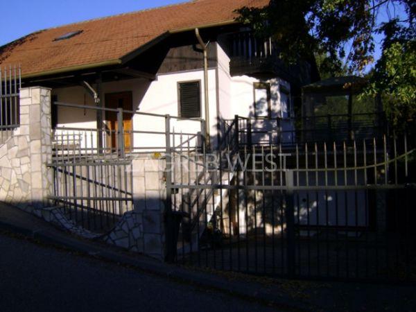 Kuća, Najam, Zagreb, 220m²