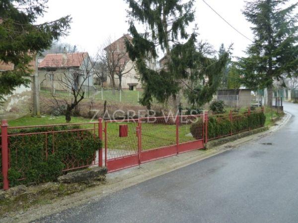 Land, Sale, Zagreb