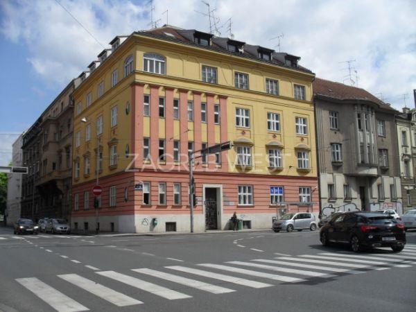 Poslovni prostor, Najam, Zagreb