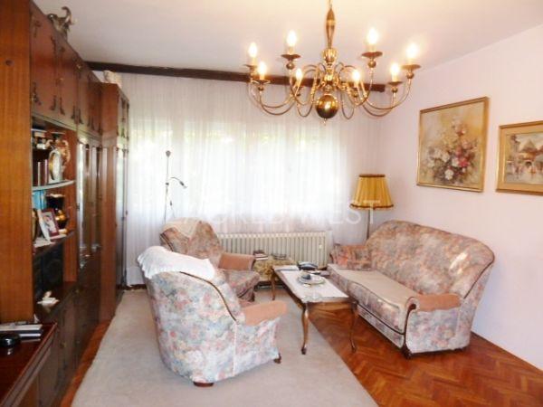 House, Sale, Zagreb
