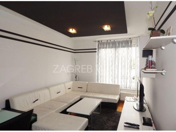 Flat, Rent, Zagreb