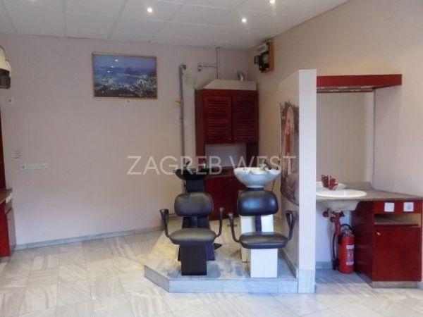 Shop, Rent, Zagreb, Gornji Grad - Medveščak