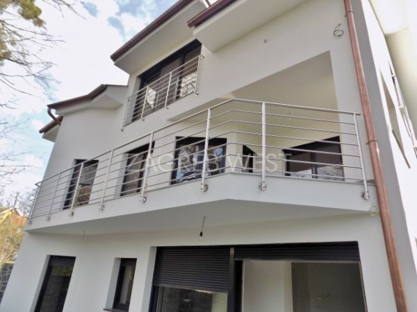 House, Rent, Zagreb