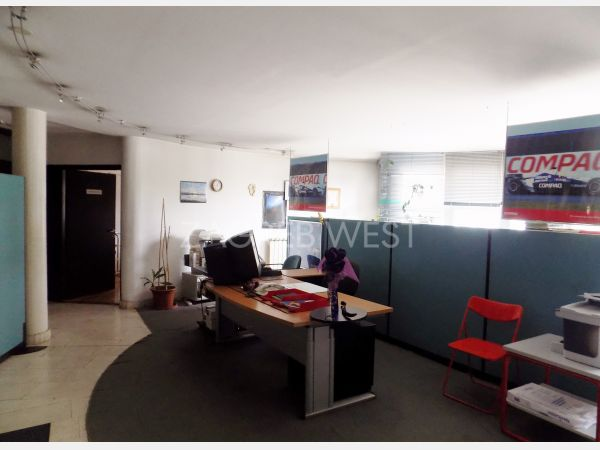 Offices, Sale, Zagreb, Maksimir