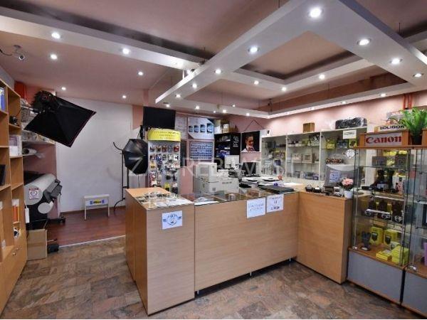 Shop, Lease, Zagreb, Trešnjevka - jug