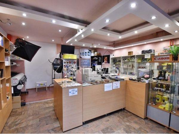 Shop, Sale, Zagreb, Trešnjevka - jug
