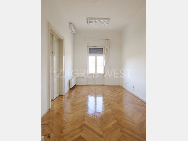 Offices, Lease, Zagreb, Donji Grad