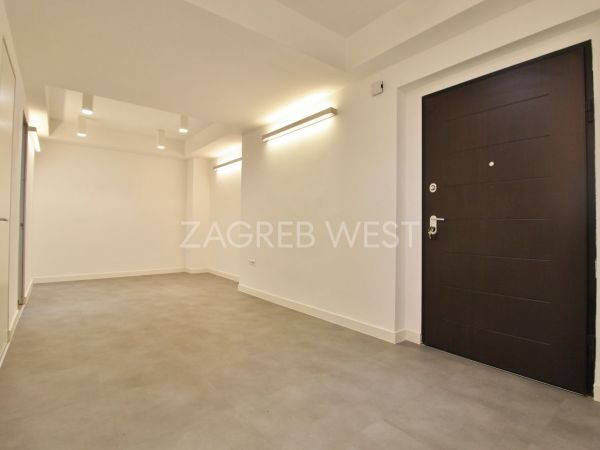Offices, Rent, Zagreb, Donji Grad