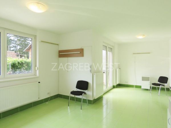 Offices, Lease, Zagreb, Stenjevec