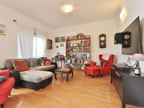 Detached house, Rent, Zagreb, Maksimir