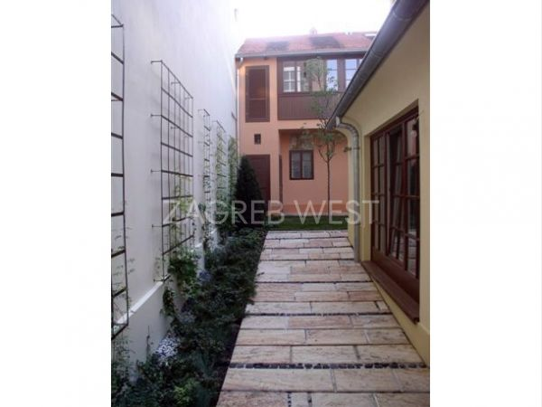 House, Rent, Zagreb, 600m²