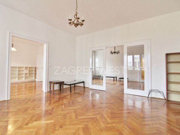 Office, Lease, Zagreb, Donji Grad