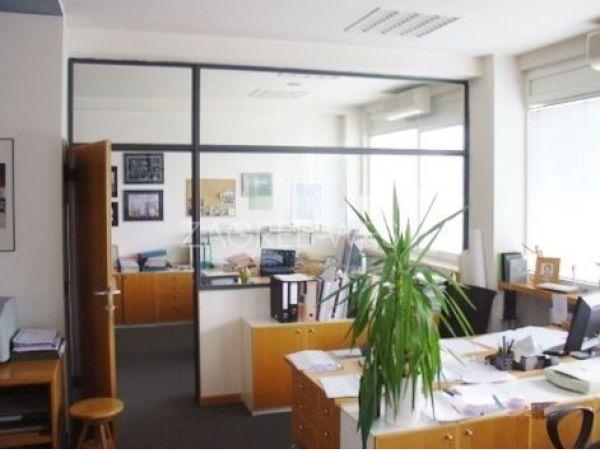 Offices, Sale, Zagreb, Trešnjevka - jug