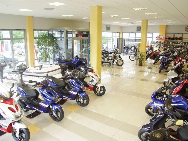 Commercial property, Sale, Zagreb, Trešnjevka - sjever
