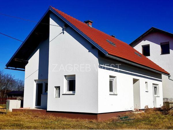 Samostojeća kuća, Prodaja, Karlovac - Okolica, Skakavac
