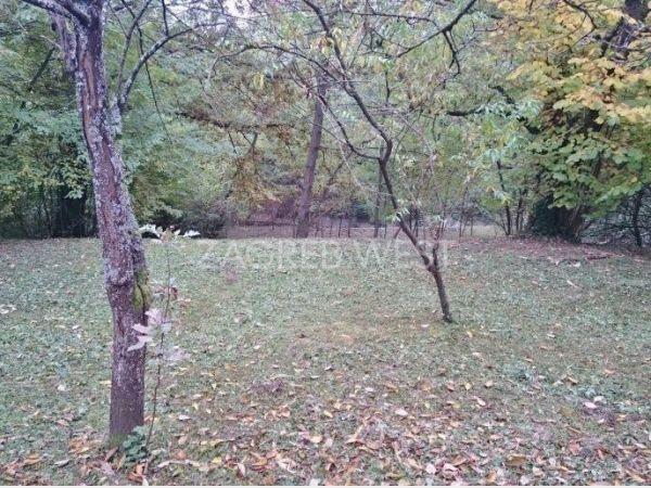 Poljoprivredno zemljište, Prodaja, Zagreb, Maksimir