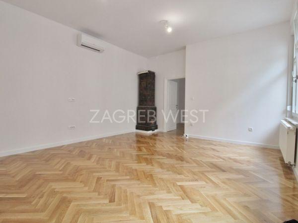Office, Rent, Zagreb, Donji Grad