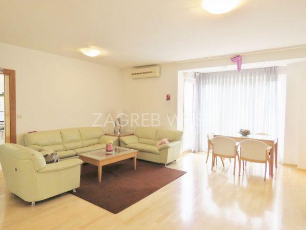 Stan u kući, Prodaja, Zagreb, Stenjevec