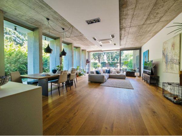 Luxury house, Rent, Zagreb, Maksimir