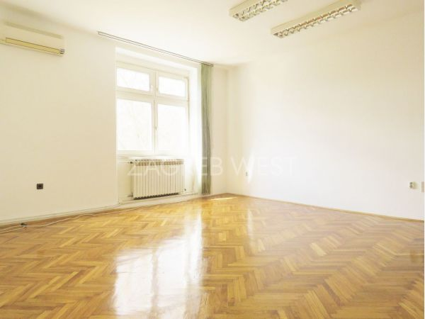 Offices, Rent, Zagreb, Maksimir