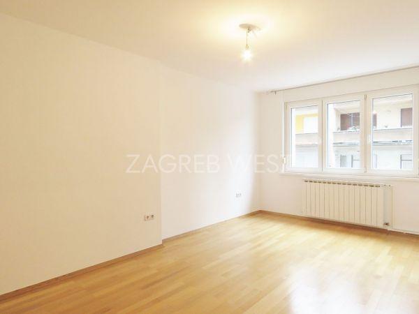 Offices, Lease, Zagreb, Donji Grad