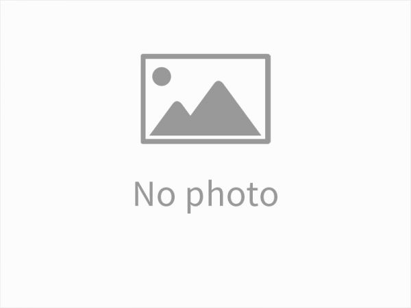 Građevinsko stambeno zemljište, Prodaja, Malinska-dubašnica, Sveti Vid-Miholjice
